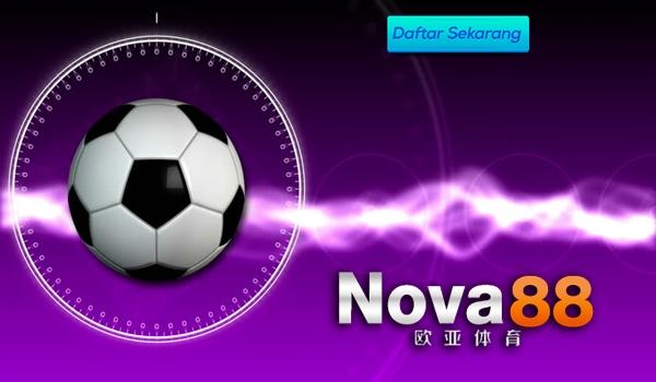 Situs Nova88 Bonus-Bonus Untuk Setiap Member